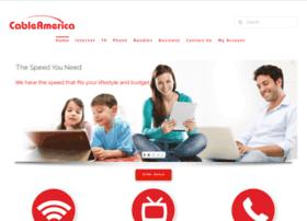 cableamerica.com