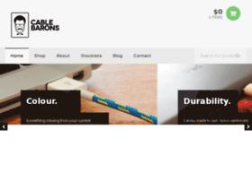 cablebarons.com.au