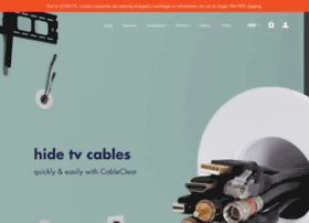 cableclear.net