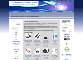 cablediscounters.com