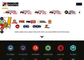cabledx.tv