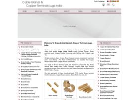 cableglandsindia.com
