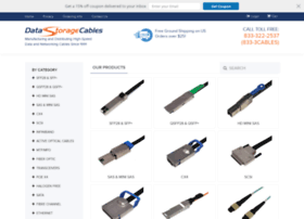 cablemakers.com