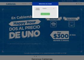 cablemas.com