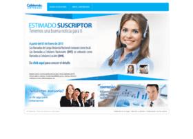 cablemasempresas.com