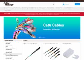 cablemonkey.co.uk