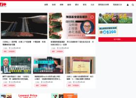 cablenews.i-cable.com