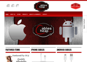 cablescheap.com