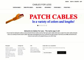 cablesforless.com