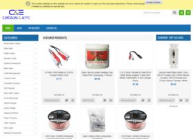 cablesnetc.com