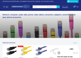 cablesonsale.ca