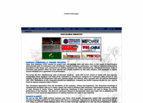 cabletechindia.com