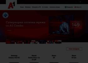 cabletel.com.mk