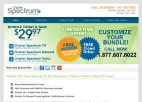 cabletvprices.com