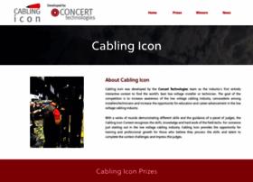 cablingicon.com