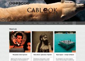 cablook.com