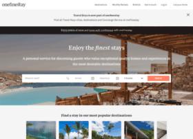 cabo-san-lucas.travelkeys.com