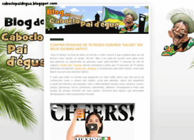 caboclopaidegua.blogspot.com