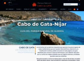 cabogataalmeria.com