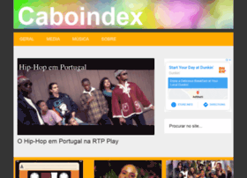 caboindex.com