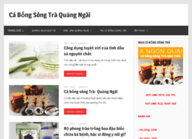 cabongsongtra.net