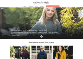 caboodlestyle.com