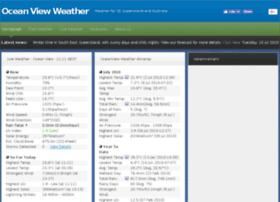 cabooltureweather.com.au