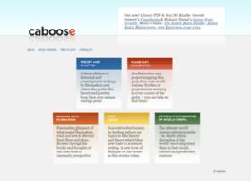 caboosebooks.net