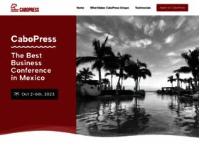 cabopress.com
