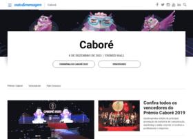 cabore.com.br