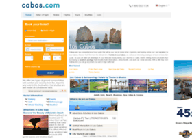 cabos.com