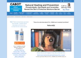 cabotprotectives.com