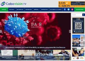 cabovision.tv