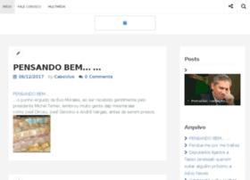 cabovivo.com.br
