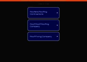 cabox.com