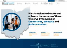 cabr.org