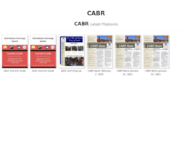 cabr.uberflip.com