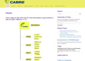 cabre.co.uk