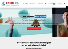 cabri.com