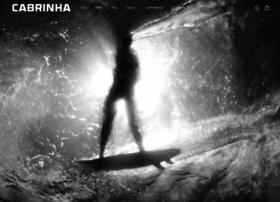 cabrinhakites.com