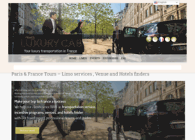 cabservice-prestige.com