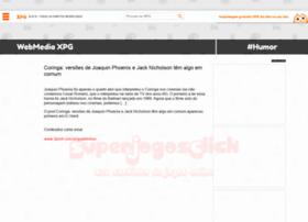 cabuloso.xpg.com.br