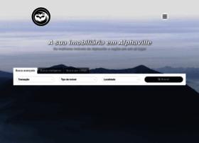 cabvendas.com