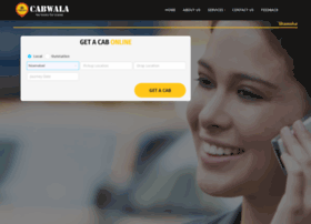 cabwala.co.in