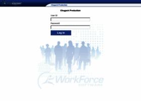 cac.workforcehosting.com