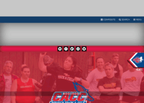 caccathletics.org
