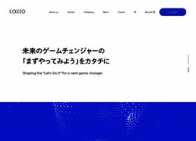cacco.co.jp