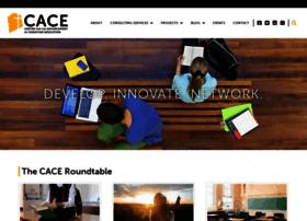 cace.org