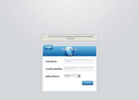 caceres.webschool.com.co