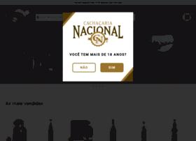 cachacarianacional.com.br
